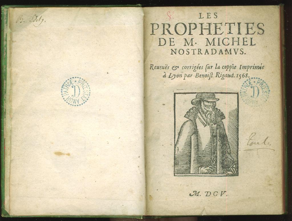 http://www.propheties.it/biblio/0171b.jpg