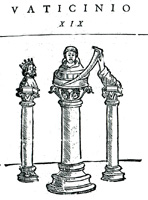 Vaticinio diciannovesimo copia.jpg (18448 byte)